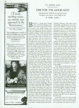 November 25, 1996 P. 52