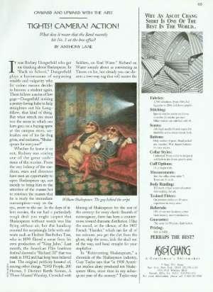 November 25, 1996 P. 65