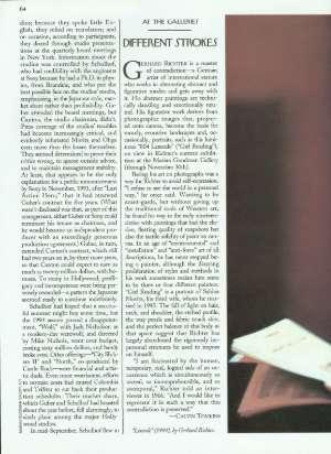 November 25, 1996 P. 84