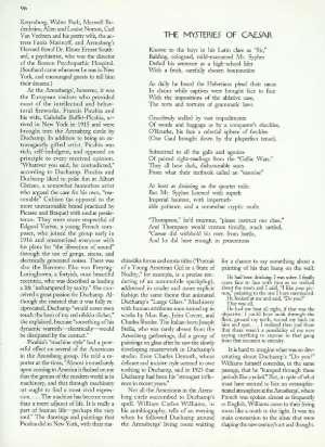 November 25, 1996 P. 96
