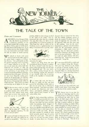 April 3, 1937 P. 13