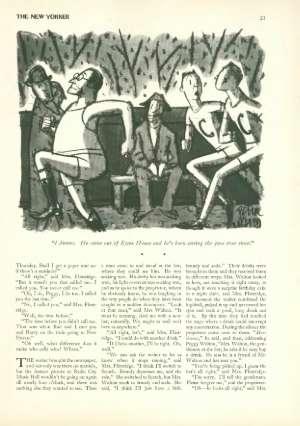 April 3, 1937 P. 20