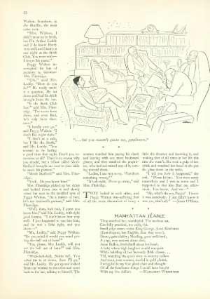 April 3, 1937 P. 22