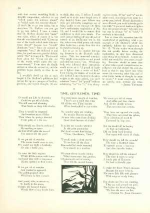 April 3, 1937 P. 24