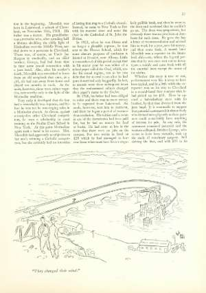April 3, 1937 P. 26