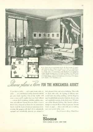 April 3, 1937 P. 38