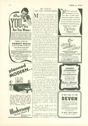 April 3, 1937 P. 62