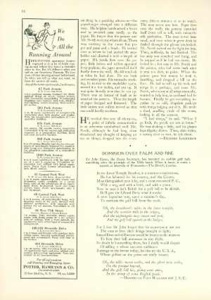 April 3, 1937 P. 66