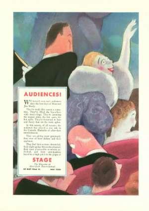 April 3, 1937 P. 69