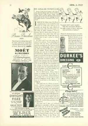 April 3, 1937 P. 82