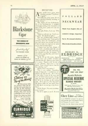 April 3, 1937 P. 86