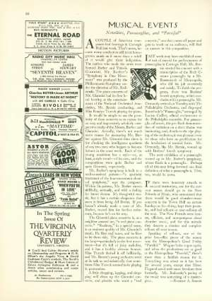 April 3, 1937 P. 88