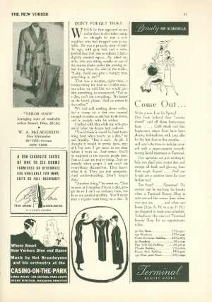 April 3, 1937 P. 91