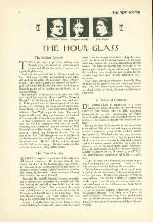 April 11, 1925 P. 8