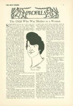 April 11, 1925 P. 11