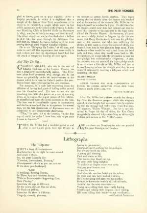 April 11, 1925 P. 14