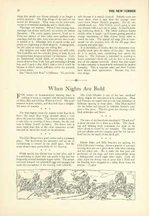 April 11, 1925 P. 21