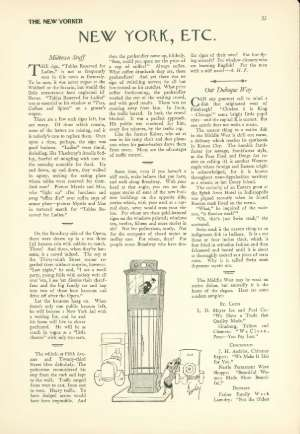 April 11, 1925 P. 22