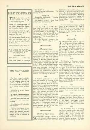 April 11, 1925 P. 24