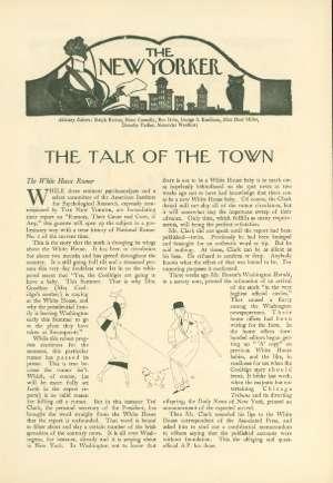 April 11, 1925 P. 1