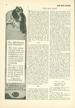 April 11, 1925 P. 29