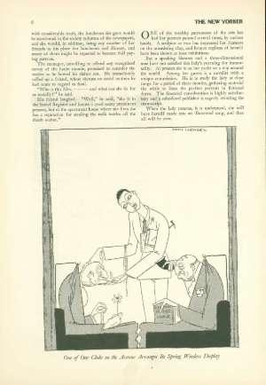 April 11, 1925 P. 7