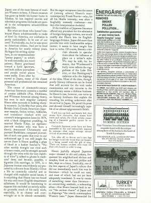 April 22, 1991 P. 110