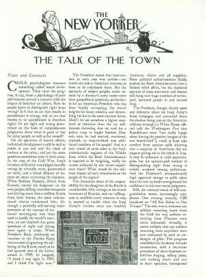 April 22, 1991 P. 27