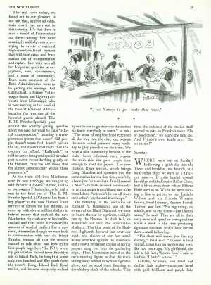 April 22, 1991 P. 29