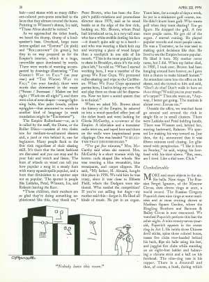 April 22, 1991 P. 30