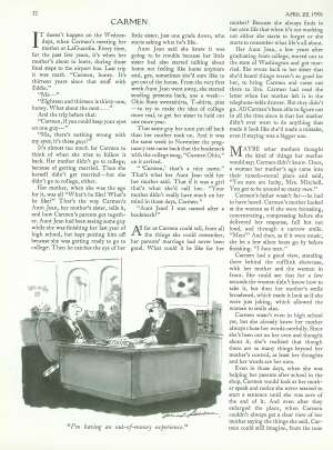 April 22, 1991 P. 32