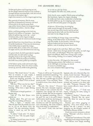 April 22, 1991 P. 40