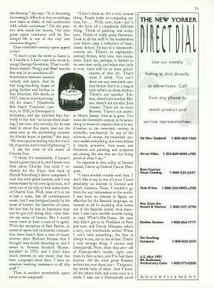 April 22, 1991 P. 78