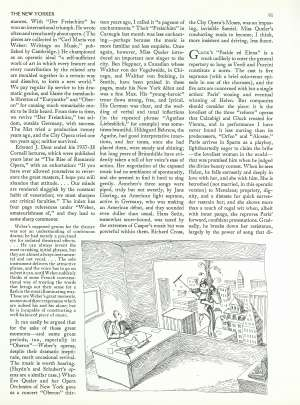 April 22, 1991 P. 90