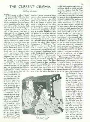 April 22, 1991 P. 93