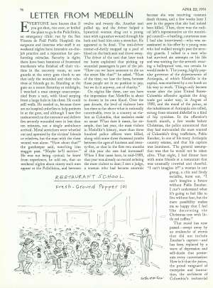 April 22, 1991 P. 96