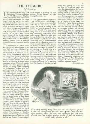August 23, 1982 P. 81