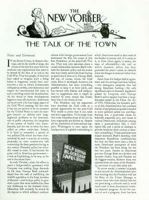 January 7, 1991 P. 19