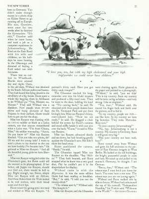 January 7, 1991 P. 24