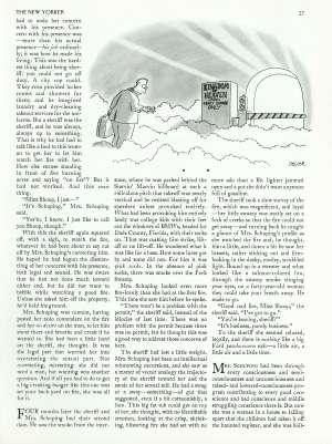 January 7, 1991 P. 26
