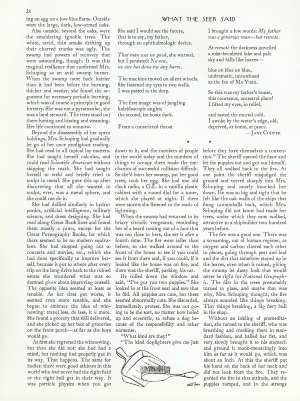 January 7, 1991 P. 28