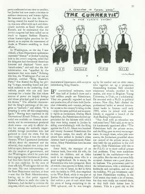January 7, 1991 P. 34