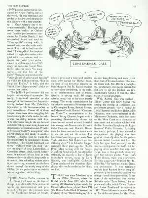 January 7, 1991 P. 54