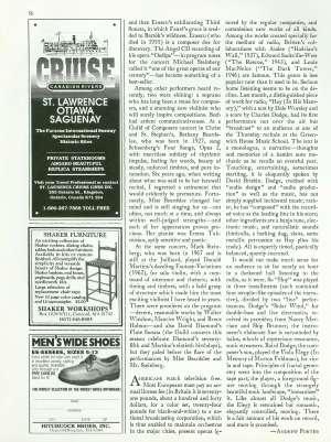 January 7, 1991 P. 57