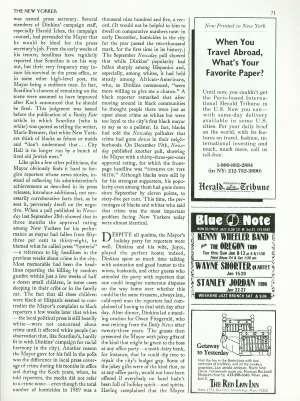January 7, 1991 P. 70