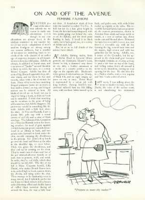 September 21, 1963 P. 114