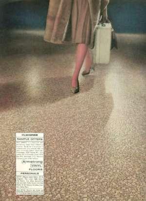 September 21, 1963 P. 125