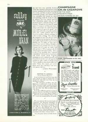 September 21, 1963 P. 155