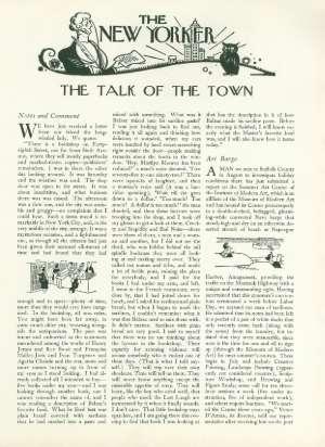 September 21, 1963 P. 33