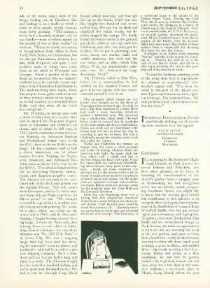 September 21, 1963 P. 34